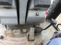 CATERPILLAR RETROEXCAVADORAS CARGADORAS 420FST equipment  photo 17