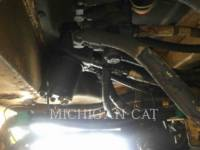 CATERPILLAR WHEEL LOADERS/INTEGRATED TOOLCARRIERS IT24F equipment  photo 9