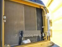 CATERPILLAR KETTEN-HYDRAULIKBAGGER 336EL equipment  photo 21