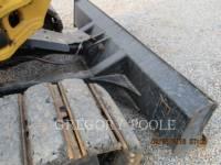 CATERPILLAR EXCAVADORAS DE CADENAS 308E2CRSB equipment  photo 19
