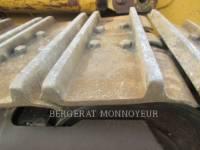 CATERPILLAR 履帯式ローダ 963C equipment  photo 13