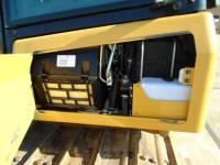 CATERPILLAR TRACTORES DE CADENAS D5K2LGP equipment  photo 8