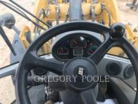 CATERPILLAR PALE GOMMATE/PALE GOMMATE MULTIUSO 930K equipment  photo 22