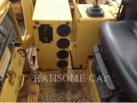 CATERPILLAR TRACTORES DE CADENAS D5CIIIXL equipment  photo 9
