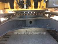 CATERPILLAR TRACK EXCAVATORS 312EL equipment  photo 14