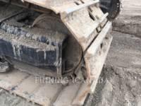 CATERPILLAR Forstwirtschaft –  Prozessor 320DFMHW equipment  photo 5