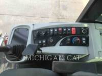 CATERPILLAR WHEEL LOADERS/INTEGRATED TOOLCARRIERS 908H2 equipment  photo 20