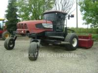 MACDON AG-SCHWADER M200   GT10724 equipment  photo 4