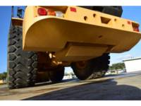 CATERPILLAR WHEEL LOADERS/INTEGRATED TOOLCARRIERS 950 GC equipment  photo 20