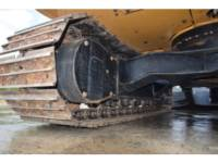 CATERPILLAR PELLES SUR CHAINES 307 E equipment  photo 16