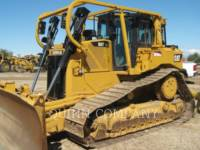 CATERPILLAR TRACTEURS SUR CHAINES D6TXWVP equipment  photo 2