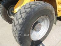VOLVO CONSTRUCTION EQUIPMENT WHEEL LOADERS/INTEGRATED TOOLCARRIERS L40B equipment  photo 11