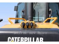 CATERPILLAR TRACTORES DE CADENAS D4K2LGP equipment  photo 6