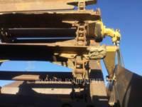 CATERPILLAR WHEEL TRACTOR SCRAPERS 623E equipment  photo 14