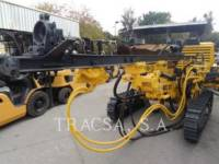 ATLAS-COPCO BOHRER ROC203 equipment  photo 3