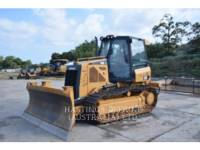 Equipment photo CATERPILLAR D5KXL TRACK TYPE TRACTORS 1