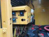 CATERPILLAR ESCAVATORI CINGOLATI 320DL equipment  photo 10
