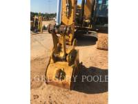 CATERPILLAR EXCAVADORAS DE CADENAS 312E L equipment  photo 11