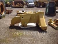 CATERPILLAR TRACK TYPE TRACTORS D10R equipment  photo 24