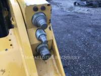 CATERPILLAR MULTI TERRAIN LOADERS 259D equipment  photo 9