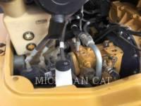 CATERPILLAR RADLADER/INDUSTRIE-RADLADER 908H2 equipment  photo 13