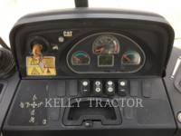 CATERPILLAR BACKHOE LOADERS 416FST equipment  photo 14