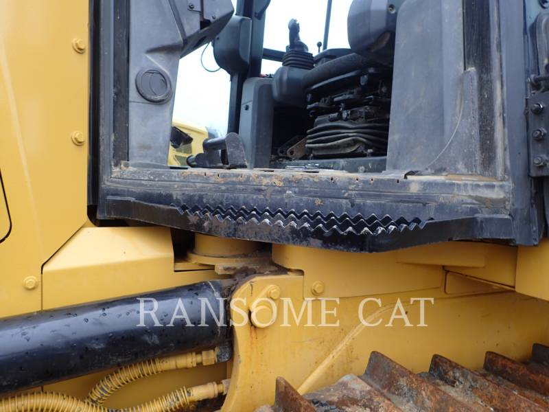 CATERPILLAR TRATORES DE ESTEIRAS D6K2LGP equipment  photo 22
