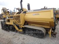 CATERPILLAR PAVIMENTADORA DE ASFALTO AP-1055B equipment  photo 3