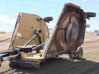 KUBOTA TRACTOR CORPORATION その他 M5091F equipment  photo 18
