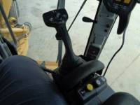 CATERPILLAR MOTOR GRADERS 12M equipment  photo 14