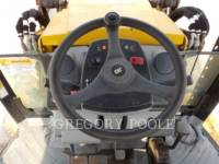 CATERPILLAR BAGGERLADER 430FIT equipment  photo 22