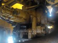 CATERPILLAR MULDENKIPPER 785C equipment  photo 16