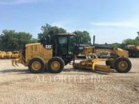 CATERPILLAR MOTOR GRADERS 140M2 R equipment  photo 6