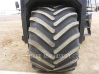 Equipment photo CASE/INTERNATIONAL HARVESTER 3520 PULVÉRISATEUR 1