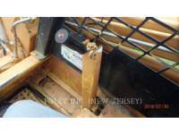 CASE MINICARGADORAS 1840 equipment  photo 20