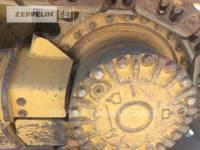 CATERPILLAR KETTENDOZER D5K2XL equipment  photo 11
