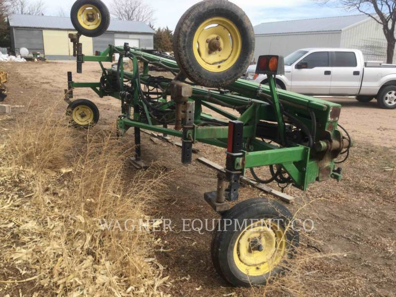 MISCELLANEOUS MFGRS SPRAYER 1000 equipment  photo 2