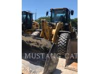 Equipment photo CATERPILLAR 938M 2V KOMPAKTLADER 1
