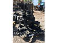 LONG  CESOIE DX 14SHEAR equipment  photo 2