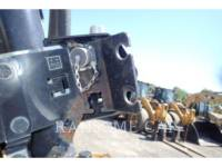 CATERPILLAR TRACTORES DE CADENAS D6TXL equipment  photo 19