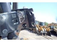 CATERPILLAR TRACK TYPE TRACTORS D6TXL equipment  photo 19