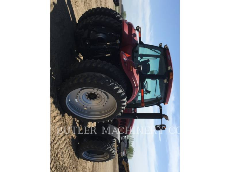 CASE/INTERNATIONAL HARVESTER CIĄGNIKI ROLNICZE MX305 equipment  photo 12