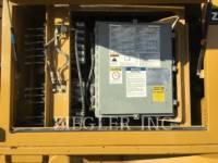 CATERPILLAR TRACK EXCAVATORS MD5050T equipment  photo 11