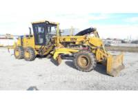 Equipment photo OTHER SEM 922 AWD MOTORGRADERS 1