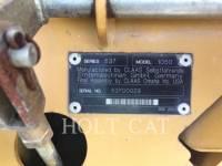CLAAS OF AMERICA TRACTEURS SUR PNEUS - FAUCHEUSE-ANDAINEUSE MAX FLO 1050 equipment  photo 4