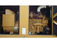 Equipment photo CATERPILLAR 3406 電源モジュール 1