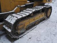 CATERPILLAR TRACTEURS SUR CHAINES D 6 K2 XL equipment  photo 12