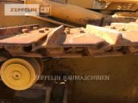 CATERPILLAR TRACK TYPE TRACTORS D6MXLP equipment  photo 12