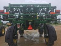 DEERE & CO. SPRAYER 4630 equipment  photo 5