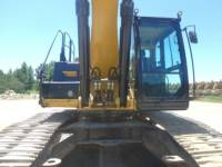 CATERPILLAR TRACK EXCAVATORS 349ELVG equipment  photo 4